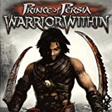 Prince of Persia: Warrior Within [Download]