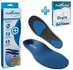 FootActive COMFORT - Original Marken...