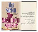 The Magnificent Spinster: A Novel (039302220X) by Sarton, May