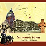 The Summerland Name in History