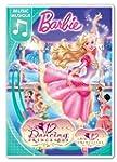 Barbie In The 12 Dancing Princesses (...