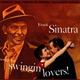 Songs For Swingin' Lovers - Frank Sinatra