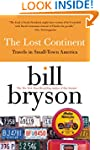 The Lost Continent: Travels in Small...
