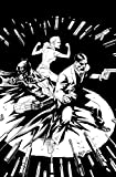 Batman Saga 30 Variant Cover