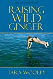 Raising Wild Ginger