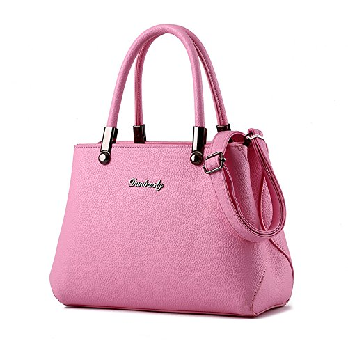 koson-man-borsa-tote-donna-pink-rosa-kmukhb111-03