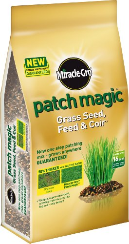 scotts-miracle-gro-scotts-miracle-gro-patch-magic-sac-de-semence-a-gazon-engrais-et-fibre-de-coco-36