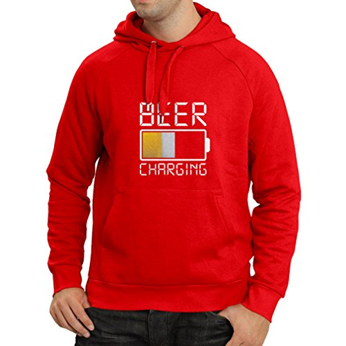 n4210h-sweatshirt-a-capuche-manches-longues-i-need-a-beer-medium-red-multi-color
