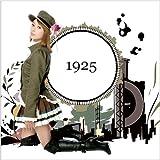 1925 (Bタイプ盤)