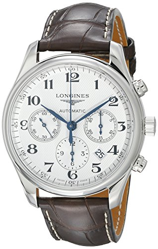 longines-the-master-collection-chronograph-42mm-l27594783