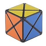 Juguetes Juegos Educativos Rompecabezas Aprendizaje Cubo Rubik Dinosaurio