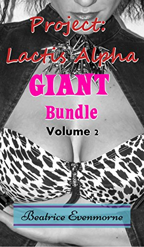 project-lactis-alpha-giant-bundle-volume-2-hucow-transformation-multi-bundle-hucow-giant-bundles-eng