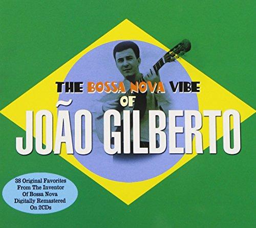 the-bossa-nova-vibe-of-joao-gilberto