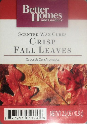 better-homes-and-gardens-crisp-fall-leaves-wax-cubes