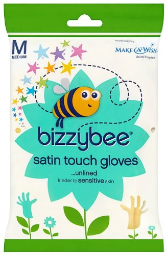 bizzybee-satin-touch-rubber-gloves-medium-pack-of-6