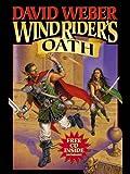 Wind Rider's Oath (War God Book 3) (English Edition)