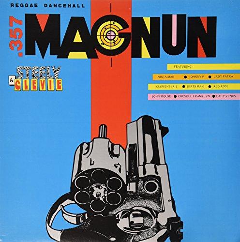 357-Magnum-Vinyl