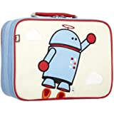 Beatrix New York Lunch Box: Alexander, Blue