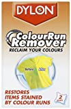 Dylon Colour Run Remover (Pack of 6)
