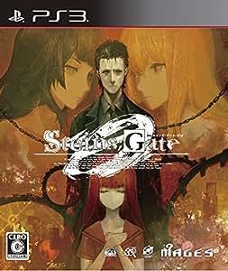 【PS 3版】 STEINS;GATE 0