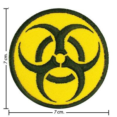 biohazard-music-pop-rock-music-band-ii-emblem-ecusson-brode-patche-patches