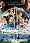 Fox Volant of the Snowy Mounta