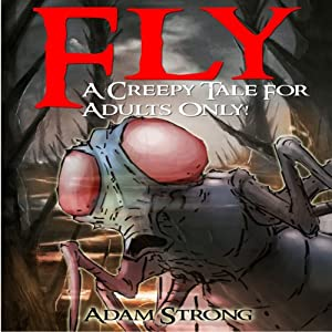 Fly Audiobook