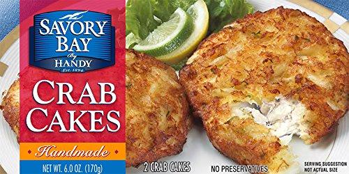 3-oz-Savory-Bay-Crab-Cakes