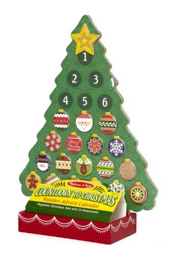 Melissa-Doug-Countdown-to-Christmas-Wooden-Advent-Calendar