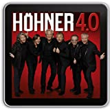 Höhner 4.0