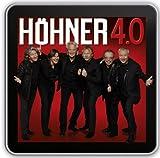 Songtexte von Höhner - Höhner 4.0