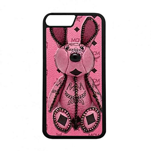 mcm-handy-hullemcm-mode-silikon-handy-hulle-fur-iphone-7mcm-worldwide-hase-hullemcm-rabbit-hase-hand