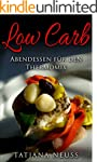 Low Carb: Abendessen f�r den Thermomi...