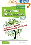 Functional Skills English In Context...