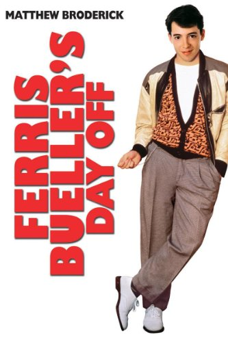 Ferris Bueller's Day Off - Watch Online Now.