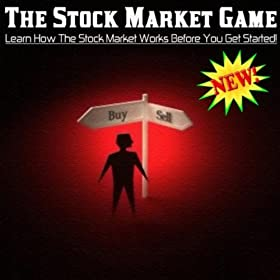 Learn How The Stock Market Works Before You Get Started ...