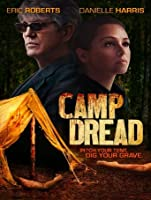 Camp Dread [HD]