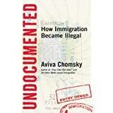 Aviva Chomsky (Author) Release Date: May 13, 2014  Buy new: $16.00$12.16