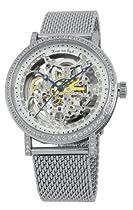 Hugo von Eyck Ladies automatic watch HE200-101