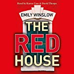 The Red House | Emily Winslow
