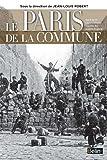 Le Paris de la Commune