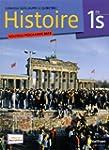 Histoire 1re S - G. Le Quintrec