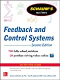 img - for Schaum s Outline of Feedback and Control Systems, 2nd Edition (Schaum's Outline Series) book / textbook / text book