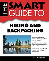 Smart Guide To Hiking and Backpacking