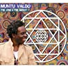 Image of album by Muntu Valdo