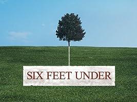 Six Feet Under - Staffel 2