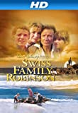 Swiss Family Robinson [HD]