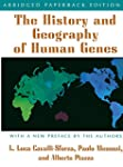 The History and Geography of Human Ge...