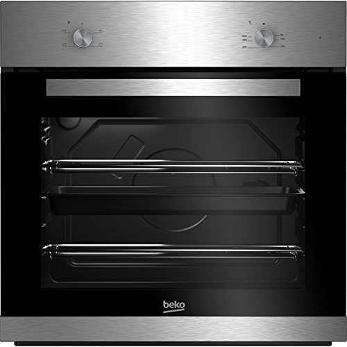beko-bxic21000x-a-rated-built-in-electric-grill-single-oven-in-stainless-steel