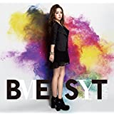 宏実 BEST-MY SELECT-